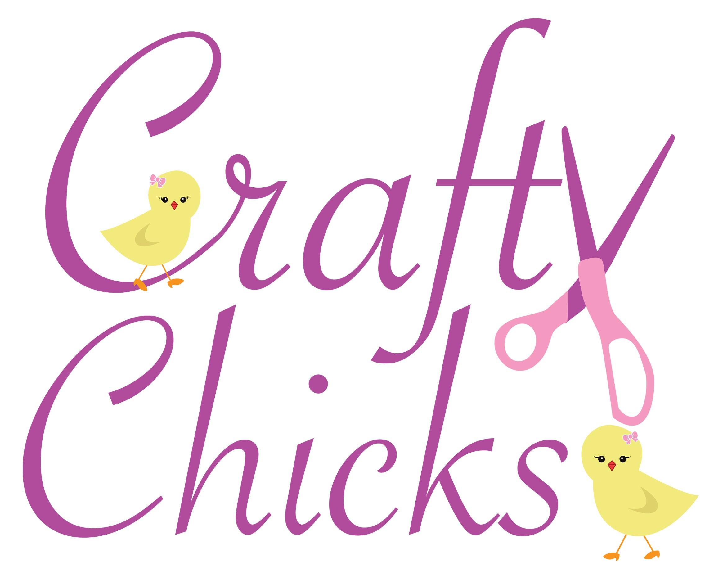 Crafty Chicks LLC